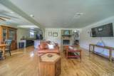 30674 Long Point Drive - Photo 15