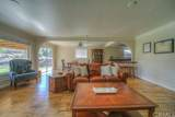 30674 Long Point Drive - Photo 16