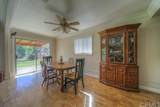 30674 Long Point Drive - Photo 17