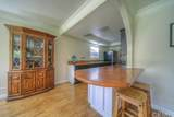 30674 Long Point Drive - Photo 18