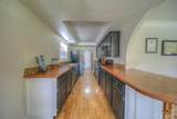 30674 Long Point Drive - Photo 19