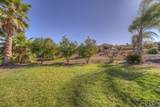30674 Long Point Drive - Photo 3