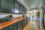 30674 Long Point Drive - Photo 21