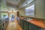 30674 Long Point Drive - Photo 22