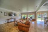 30674 Long Point Drive - Photo 24