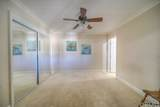 30674 Long Point Drive - Photo 25