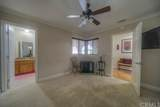 30674 Long Point Drive - Photo 26