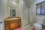30674 Long Point Drive - Photo 27