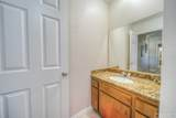 30674 Long Point Drive - Photo 28