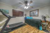 30674 Long Point Drive - Photo 29
