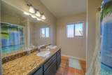 30674 Long Point Drive - Photo 30