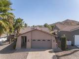 30674 Long Point Drive - Photo 4