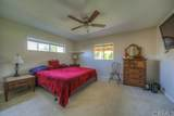 30674 Long Point Drive - Photo 31