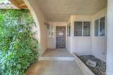 30674 Long Point Drive - Photo 32