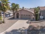30674 Long Point Drive - Photo 33