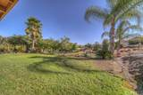 30674 Long Point Drive - Photo 5