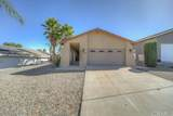 30674 Long Point Drive - Photo 6