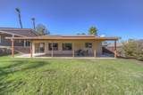 30674 Long Point Drive - Photo 7