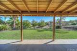 30674 Long Point Drive - Photo 8