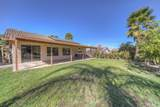 30674 Long Point Drive - Photo 9