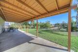 30674 Long Point Drive - Photo 10