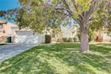 44902 Calston Avenue - Photo 28