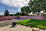 6302 San Rolando Circle - Photo 33