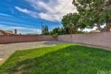 6302 San Rolando Circle - Photo 34