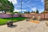 6302 San Rolando Circle - Photo 39