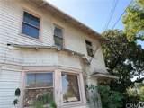 2454 Johnston Street - Photo 14