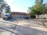 15341 Riverside Street - Photo 1