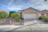 78631 Palm Tree Avenue - Photo 1