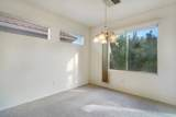 78631 Palm Tree Avenue - Photo 13