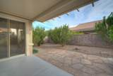 78631 Palm Tree Avenue - Photo 3