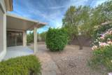 78631 Palm Tree Avenue - Photo 4