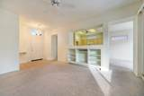 78631 Palm Tree Avenue - Photo 10