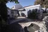 26295 Oceana Court - Photo 11