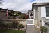 8061 Carnoustie Avenue - Photo 2