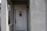 8061 Carnoustie Avenue - Photo 15