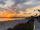 525 Seaside Way - Photo 29