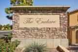 7120 Enclave Drive - Photo 38