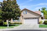 28644 Coolwater Court - Photo 1