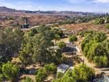 16960 Mockingbird Canyon Road - Photo 68