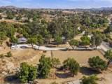 16960 Mockingbird Canyon Road - Photo 71