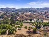 16960 Mockingbird Canyon Road - Photo 75