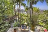 4080 Sea View Avenue - Photo 3