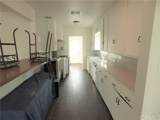 7420 Howery Street - Photo 7