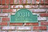 10314 Cresta Drive - Photo 2