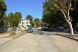 10314 Cresta Drive - Photo 31