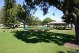 13822 Fresh Meadow - Photo 40